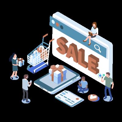 PCI Compliance E-Commerce