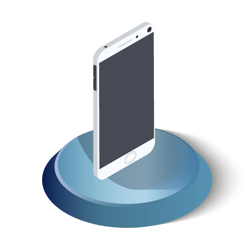 Mobile Payment Links