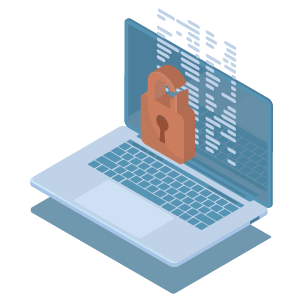 Cybersecurity for Payments