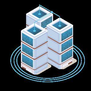 Eliminate Duplicate Data Entry IBM i