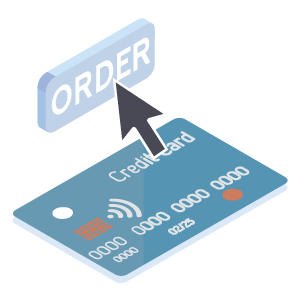 Fast Online Checkout Technologies