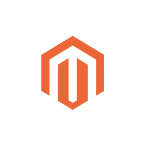 Magento Credit Card Payments