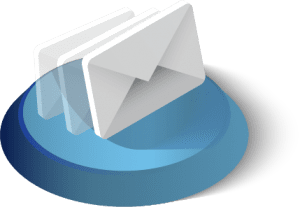 Mail Order Payment Processing
