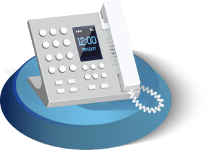 Phone Order Payments